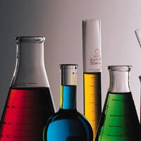 Chemical Products 1