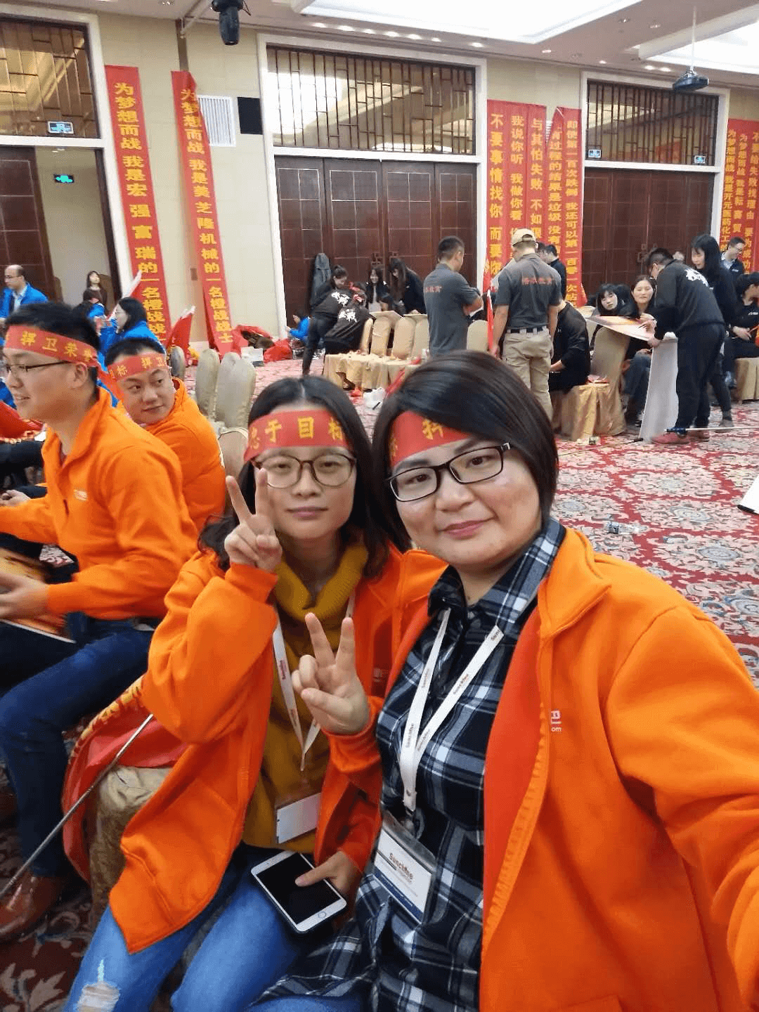 Foreign-Business-Companies-Organized-By-Alibaba-3
