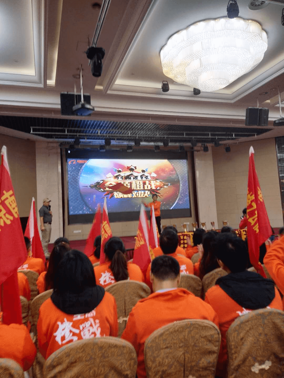 Foreign-Business-Companies-Organized-By-Alibaba-4