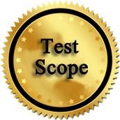 Test Scope