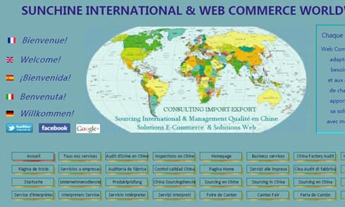 Sunchine Inspection Partner (1)
