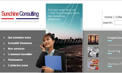 Sunchine Inspection Partner (3)