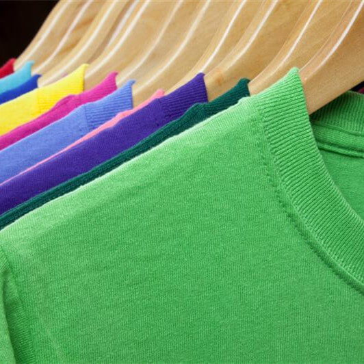 Textile And Apparel Product