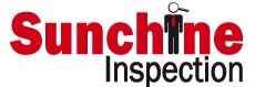 Sunchine  Inspection Service