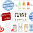 11 Solutions To Private Label Your Products