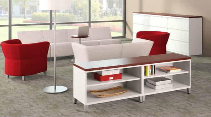 Furniture Drop Test Quantity Check