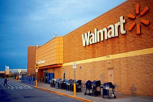 Walmart India To Open 30 Stores In Next 3 Years