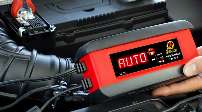 Battery Testing / Battery Checking Service Quality Inspector Control / Inspection Service