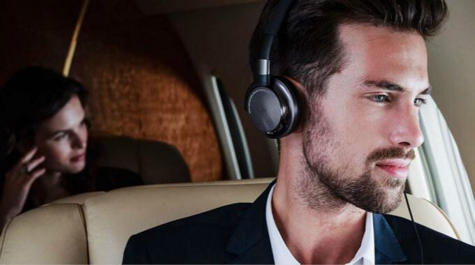 Bluetooth Headset Head Phone Quality Control
