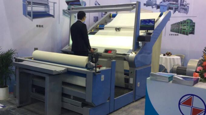 Fabric Inspection Companies