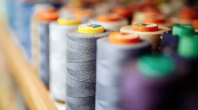 Textile And Fabric Inspection