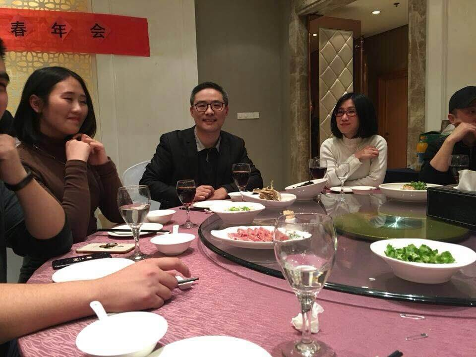 sunchine inspection dinner (4)