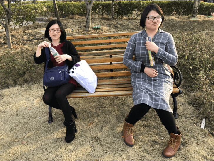 2018-spring-outing (1)
