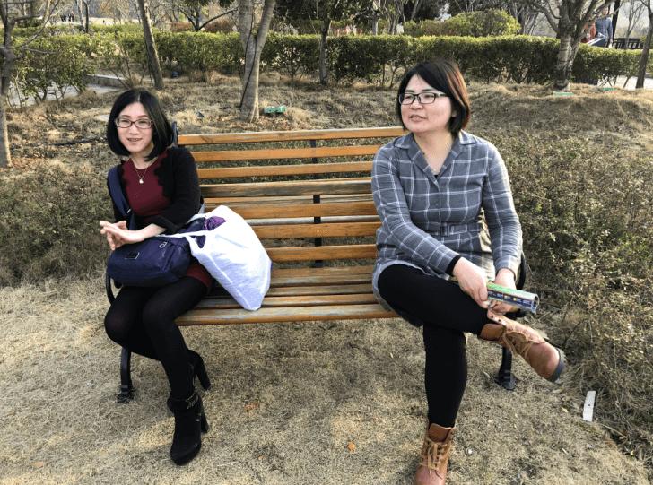 2018-spring-outing (2)