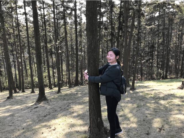 2018-spring-outing (3)
