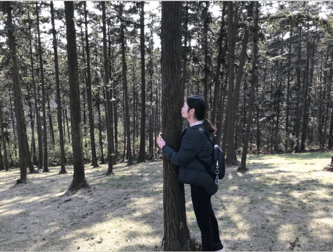 2018-spring-outing (4)