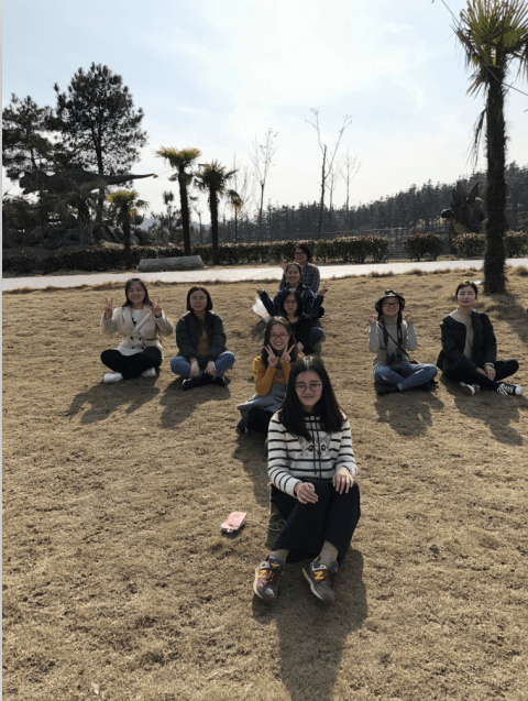 2018-spring-outing (5)