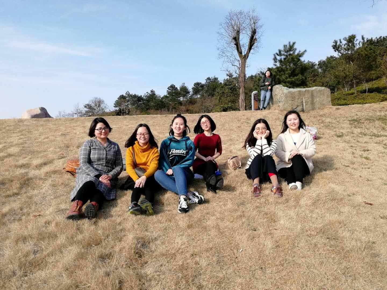 2018-spring-outing (54)