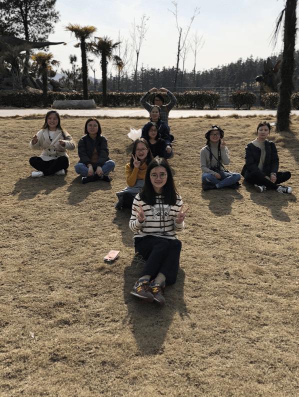 2018-spring-outing (6)
