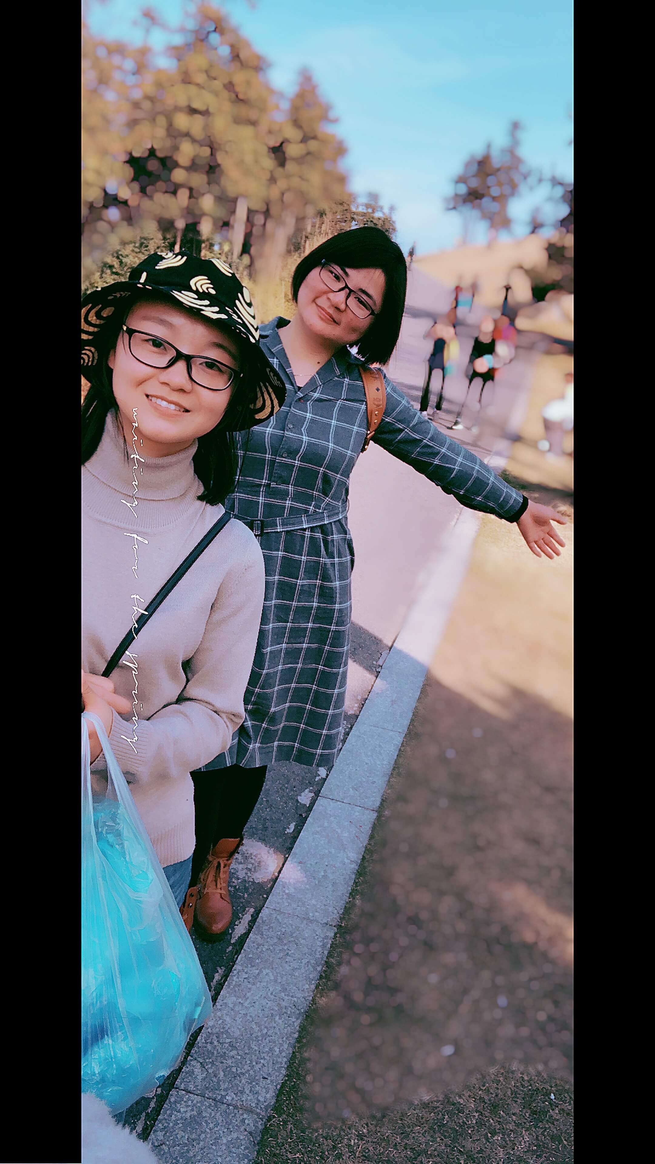 2018-spring-outing (68)