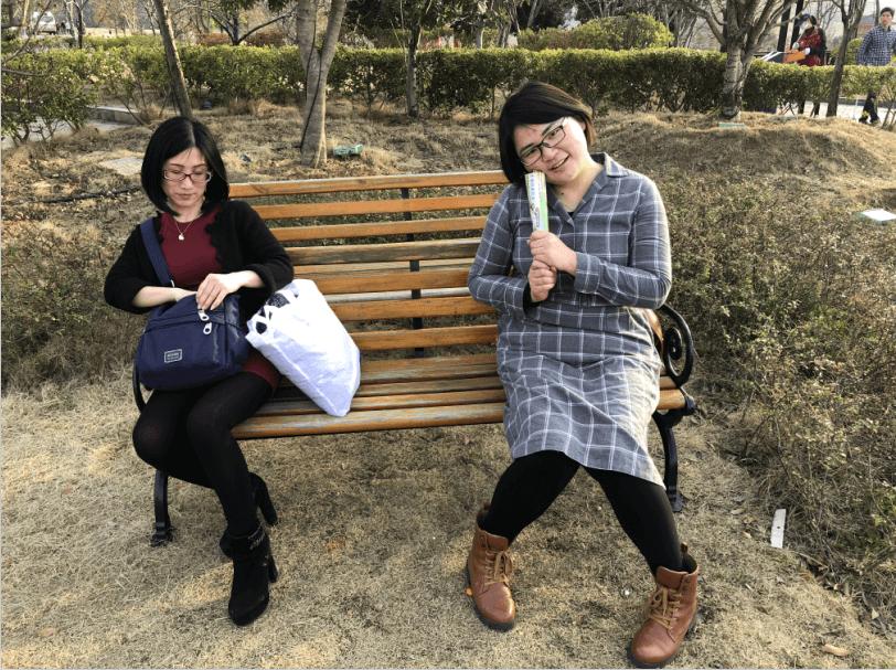 2018-spring-outing (8)