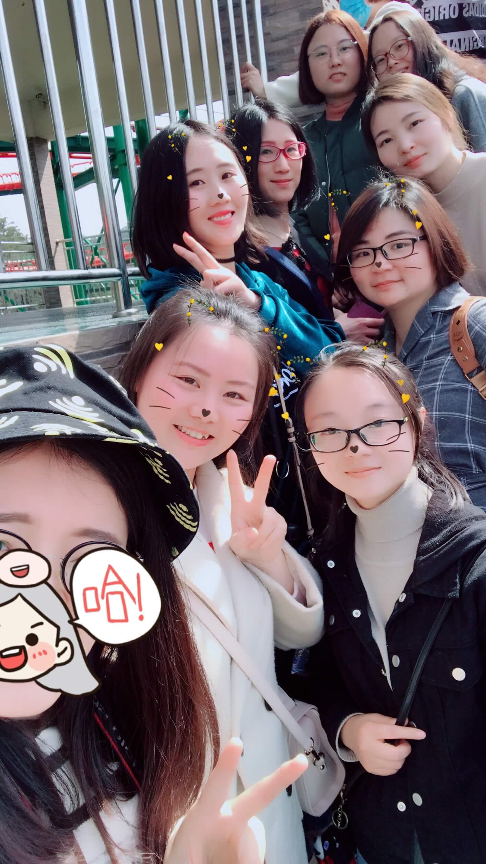 2018-spring-outing (9)