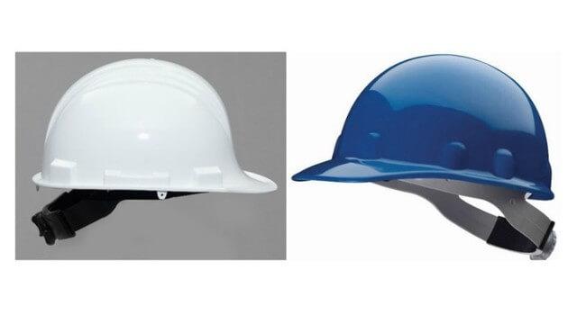 RI Company Recalls Hard Hats Over Head Injury Risks